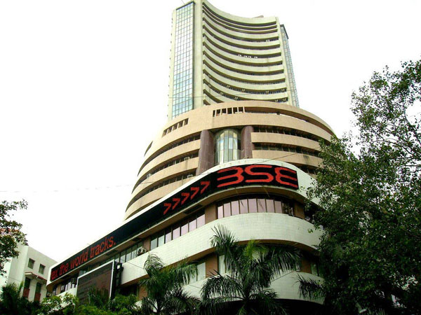 Why Sensex crashed over 850 points: Rupee, oil and three other factors