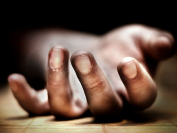 Retired Judge and his wife commit suicide in succession,bodies found on railway track