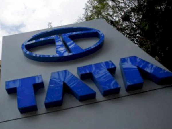 Metoo Movement Hits Tata Motors Hr Says Probe On Against Corp Comm Head