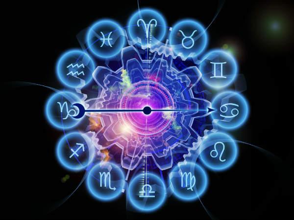 ఎవరు యదార్థ స్థితిని గ్రహిస్తారు, ప్రజ్ఞకు, కాలానికీ ఏం సంబంధం?