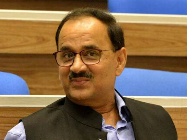 Probe report on CBI director Alok Verma submitted to SC by CVC
