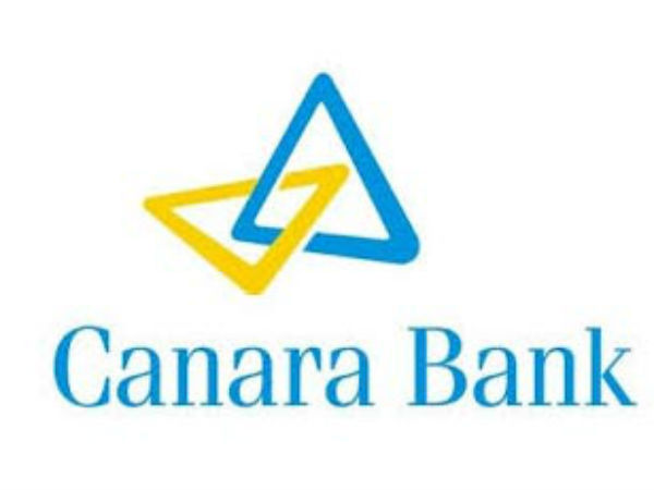 Canara Bank Recruitment 2018 apply for 31 Manager Security