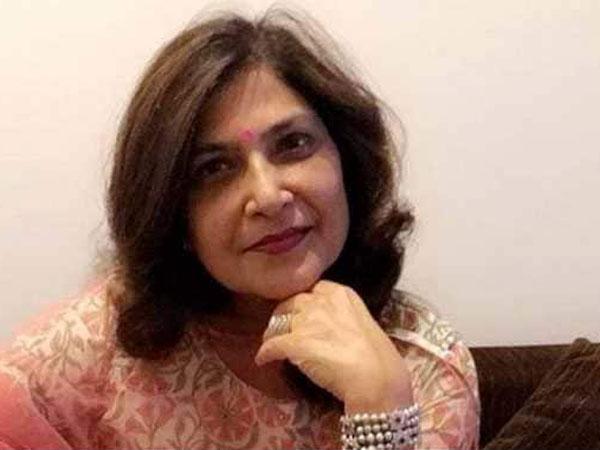 ఢిల్లీలో దారుణం: జీతం టైంకు ఇవ్వలేదని ఫ్యాషన్ డిజైనర్ దారుణ హత్య