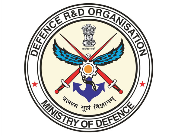 DRDO recruitment 2018 apply for 15 Scientist Posts