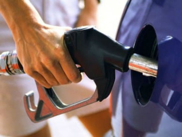 Fuel prices slashed again on Saturday. Check rates here