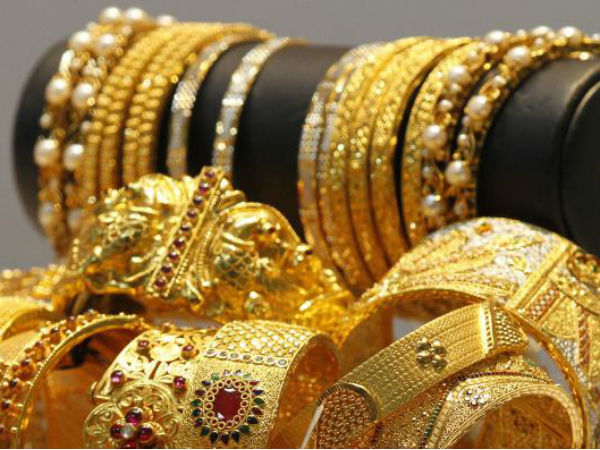 Festival season demand:Gold and Silver prices are on rise