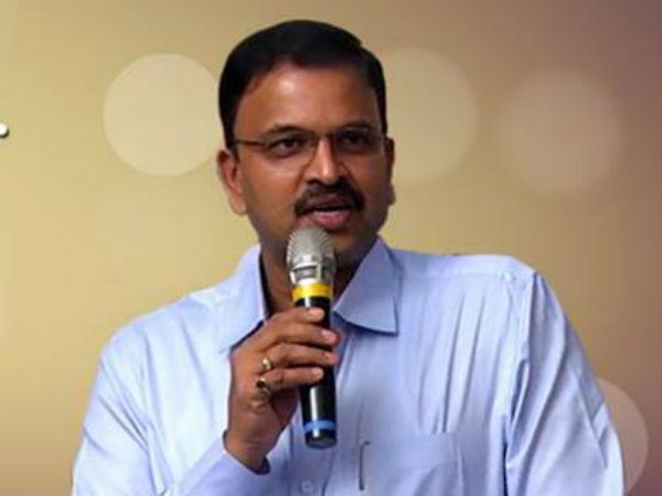 cbi-jd-lakshmi-narayana-tdp-join-bheemili-election