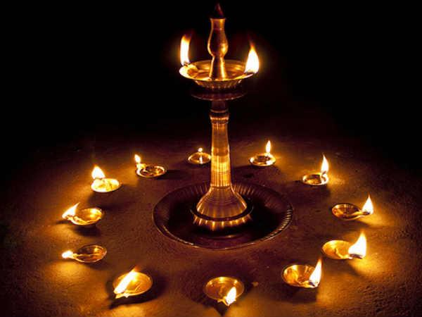 తేదీ 20 మంగళవారమే కార్తీక శుద్ధ చిలుక ద్వాదశీ వ్రతం