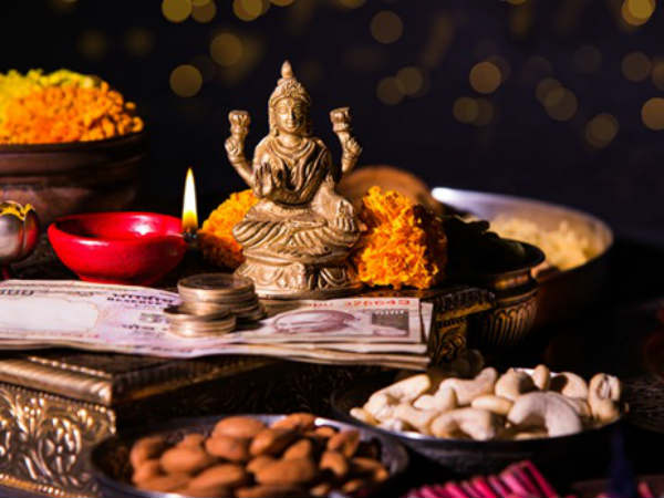 Dhanteras 2018 Importance Significance Dhanteras Festival