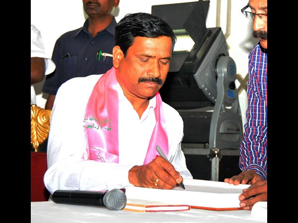 telangana-elections-assembly-elections-2018-trs-kc