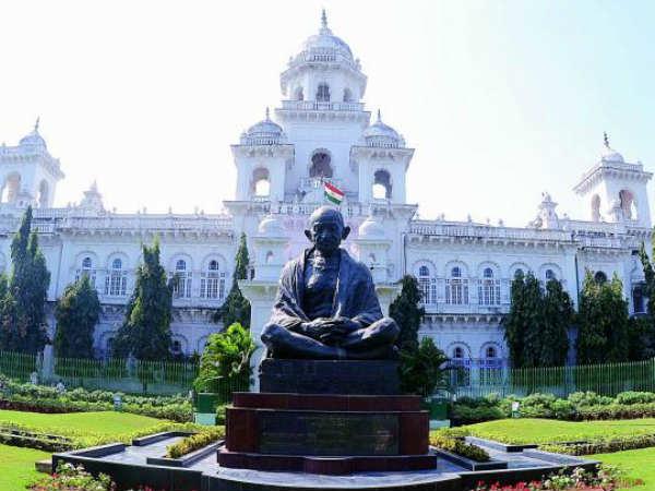 తెలంగాణ అసెంబ్లీ ఎన్నికల నోటిఫికేషన్ విడుదల, డిసెంబర్ 7న పోలింగ్, 11న కౌంటింగ్