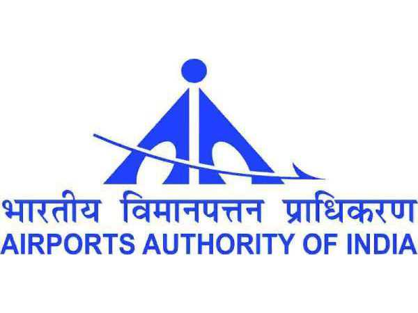 AAI Recruitment 2018 apply for 372 Security Screeners Posts