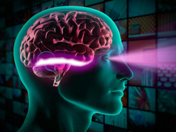 Chinese Scientists Aim World S Most Detailed 3d Map Human Brain