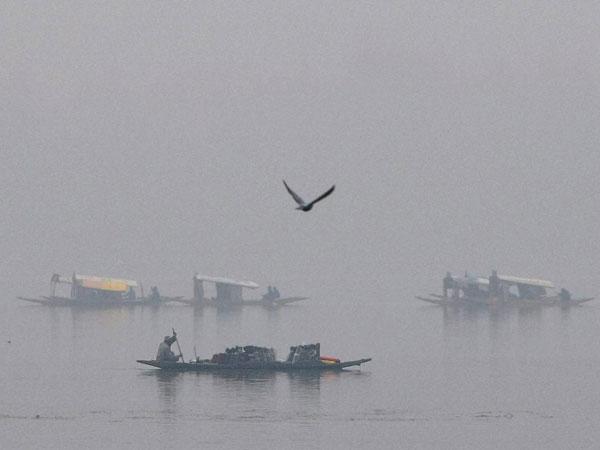 గజగజ : తెలుగు రాష్ట్రాల్లో 33 మంది మృతి..