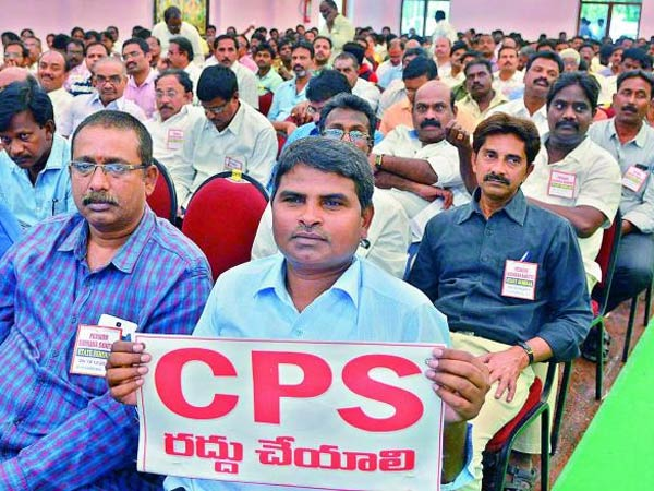 ap cps employees demands for cps cancellation