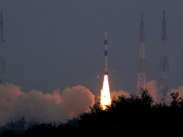 gsat - 11 success, ISRO Chairaman said that indian valuable space property