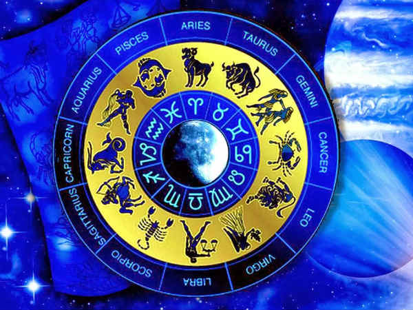 Astrology Varshik Rashifal Yearly Horoscope 2019