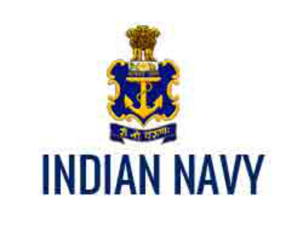 Indian Navy recruitment 2018 apply for 2500 Sailors Posts