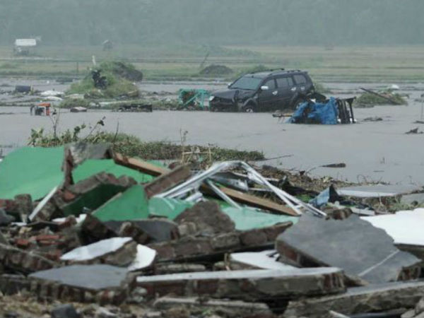 indonesia tsunami death toll increased to 281