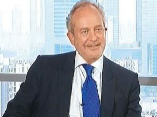 Vvip Chopper Scam Middleman Christian Michel Being Extradit