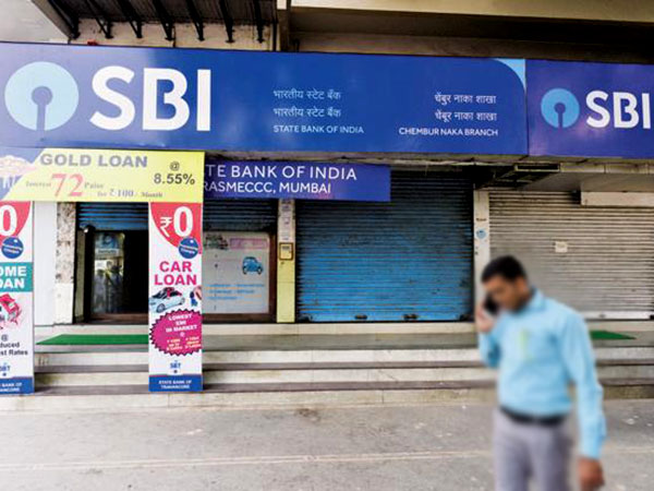 sbi new rules on atm transactions