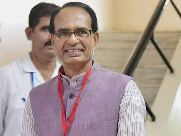 Shivraj Singh Chouhan says he stunned with KCR home rule