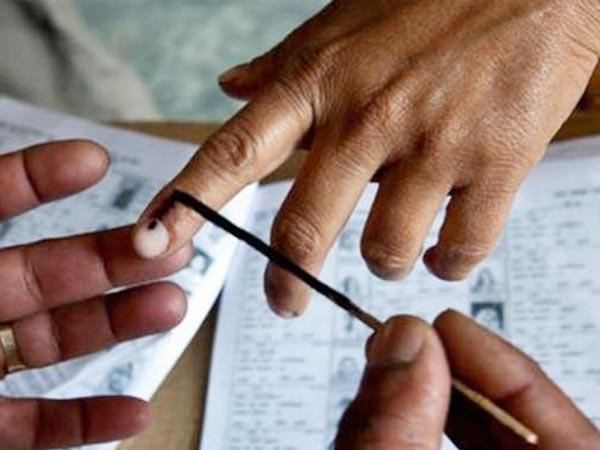 ఫత్వా... వెరీ ఇంటరెస్టింగ్: పాతబస్తీలో ఓటింగ్ తగ్గడానికి కారణం ఇదేనా?