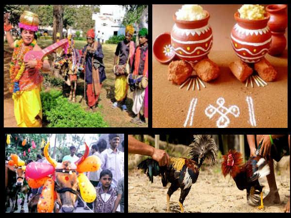 Significance Kanuma Festival