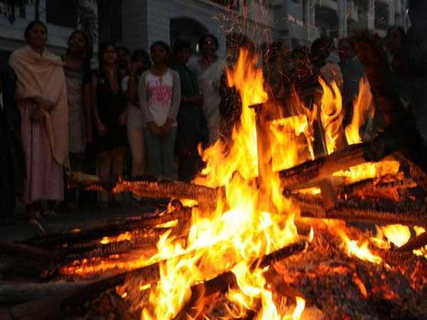 When Is Makar Sankranti Why Do We Celebrate Sankranti