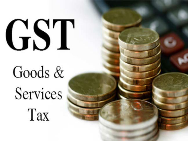 gst effect price reduced on 23 items from january first