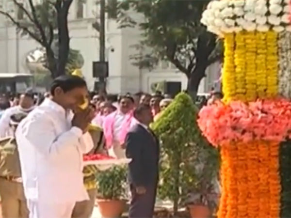 telangana assembly sessions start