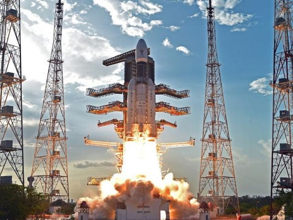 Indias first manned mission to space in December 2021