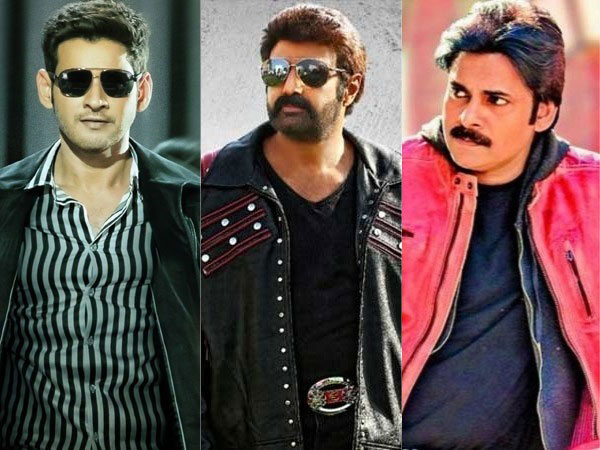 Tollywood stars Penalty pending : Police special drive..!