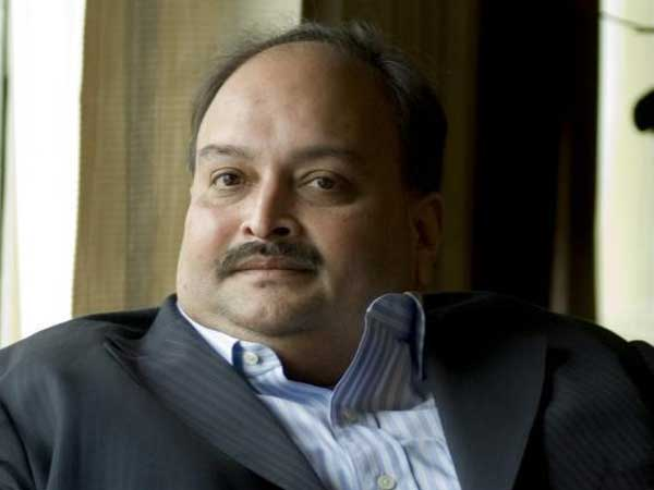 Is Mehul Choksi being brought back? Long-range Boeing with ED, CBI officials may head for West Indies