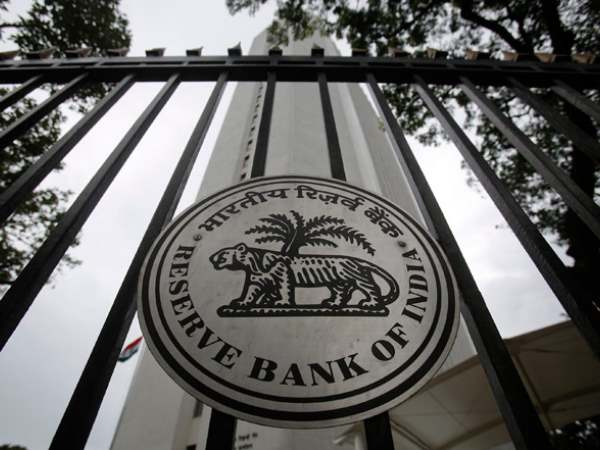 RBI expected to pay govt up to Rs 40,000 crore interim dividend:Report