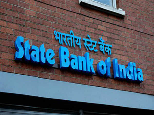 SBI recruitment 2019 apply for 31 Various Vacancies