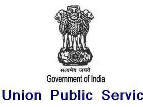 UPSC recruitment 2019 apply for 392 Various Posts