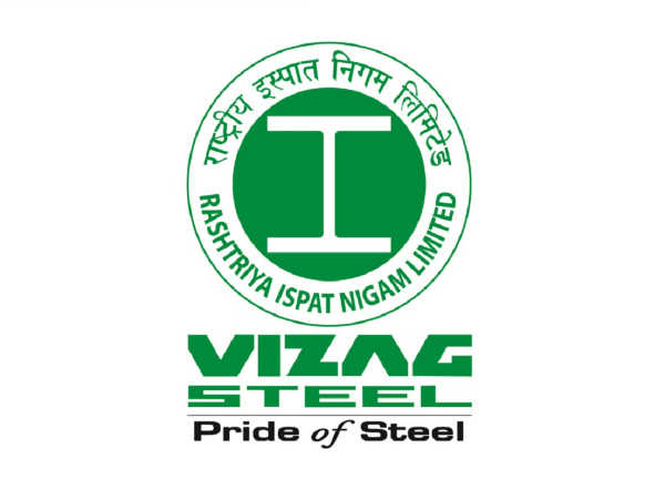 Vizag Steel recruitment 2019 apply for 77 Management Trainee Posts