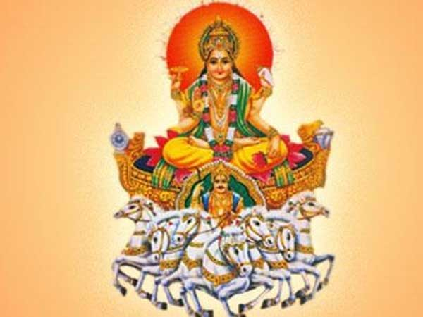 What Is The Significance Bhanu Saptami