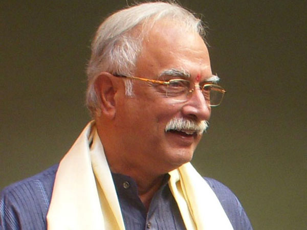 Ashok Gajapathi Raju away from party activities : Upset with CM Decisions..!