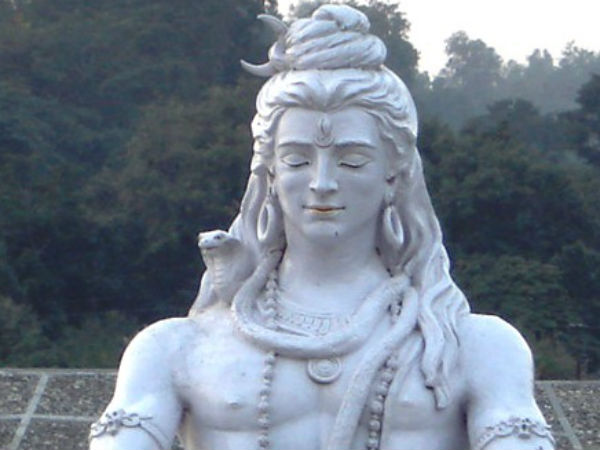 మనస్సు మర్మం: నీవెవరవో తెలుసుకో.. నీవే ప్రపంచం