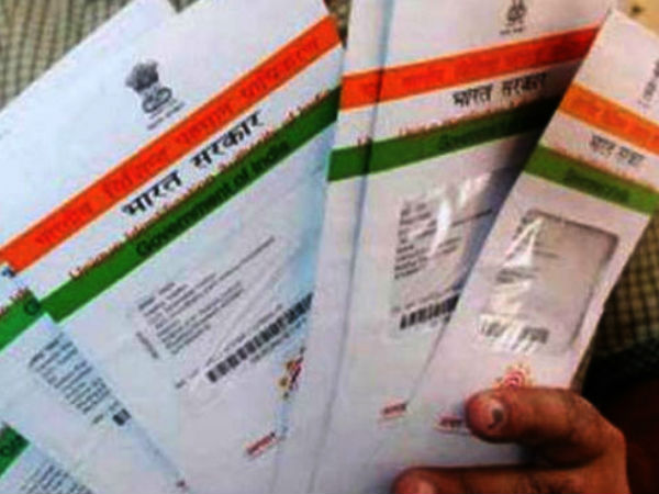 Aadhaar leaks again: Indane Gas website, app leak data of 6.7 million subscribers