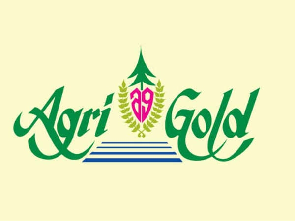 GoAP all set to distribute checks for Agri Gold depositors who deposits below Rs 10,000