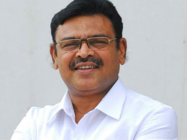 Sudden breaks for Ambati Rambabu in Sattenapally..! which rout he may have..?