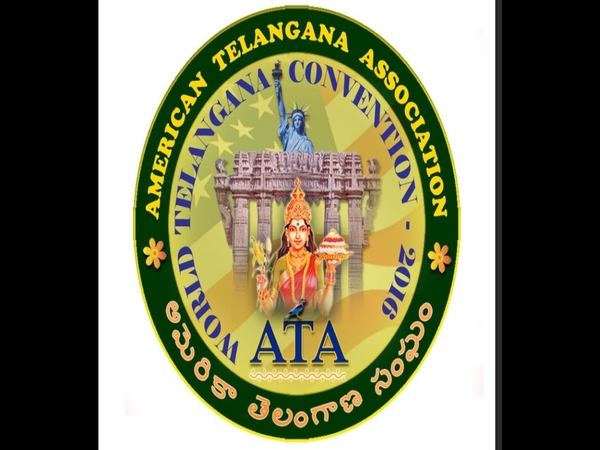 ATA helping to telugu students who arrested in america
