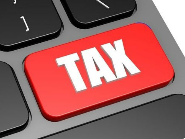 Good news for income tax payers. Soon you will get I-T refunds within 24 hours