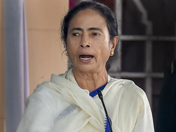 six things about chit funds you need to know, Trinamool says