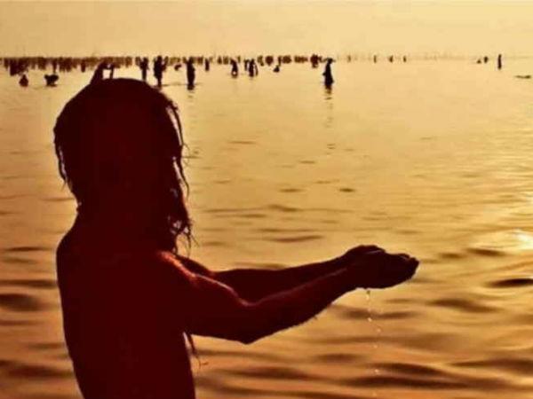 Somvati Amavasya 2019 Know Puja Vidhi Mauni Amavasya