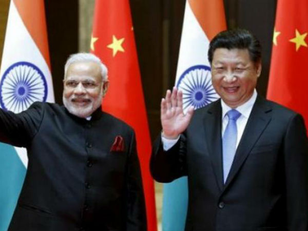 China objects to PM Modi's visit to Arunachal