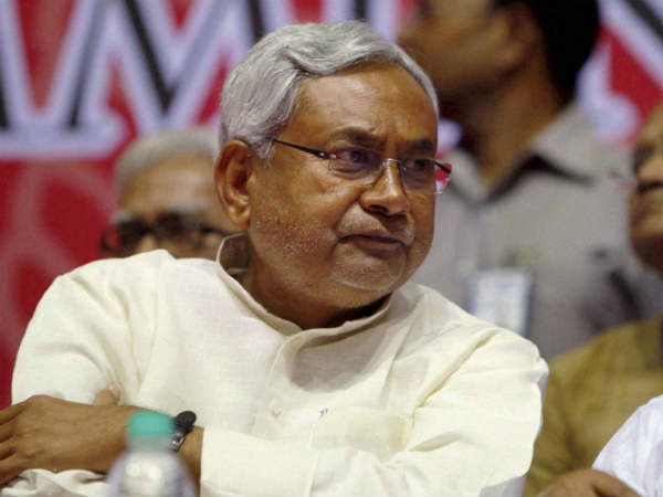 Muzaffarpur shelter case: Court forwards petition blaming Nitish Kumar government of inaction to CBI